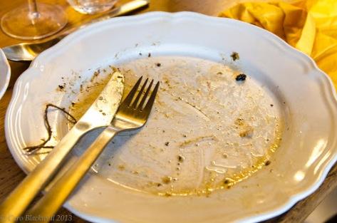 Cernex Dinner Club
